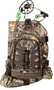 Invision The Vision Bow Pack - RT Edge
