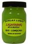 Dunlap's Lightning In A Bottle