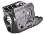 Streamlight TLR-6 Tac Light 100 Lumens