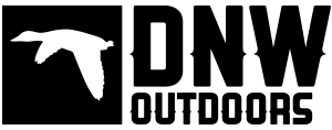DNW Outdoors Logo