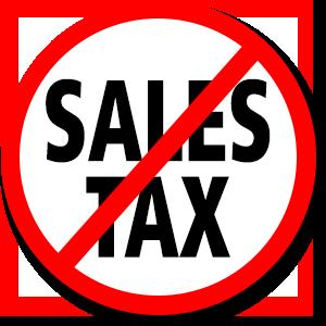 no-sales-tax.png