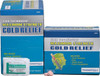 Cold Terminator Max Tablets - 1 Packet