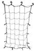 Cargo Net Bungee Cord