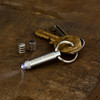 NanoLite Keychain Flashlight