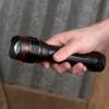 Nebo Redline Blast 1400 Lumen Flashlight
