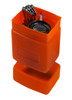 Piezo Ignition Compact Camping Stove