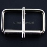 "1.5"" Belt Buckle"