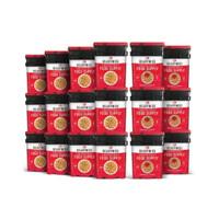 Wise Foods 2160 Serving Package of Long Term Emergency Food Supply