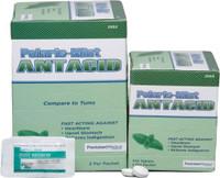1000 Antacid Tablets - Polaris Mint
