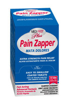 Pain Zapper Terminator Tablets - 1 Packet