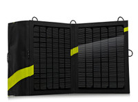 Nomad 13 Solar Panel