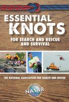 SAR Essential Knots
