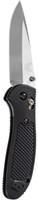 Benchmade 551 Pardue Griptilian Tactical Knife