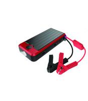 Powerall Battery Jump Starter
