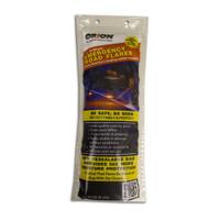 15 Minute Emergency Road Flare Kit - 3 Pack