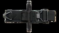 SOF Tactical Tourniquet Wide Black