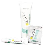 Brushless Shaving Cream - 1 Packet