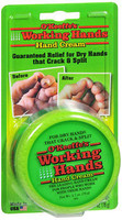 O'Keeffe's Working Hands 3.4 oz