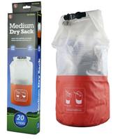 20 Liter Dry Sack