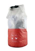 40 Liter Dry Sack