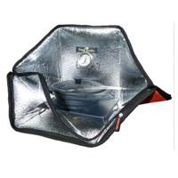 Mini Solar Oven Kit
