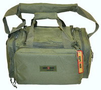Tactical Range Bag - OD
