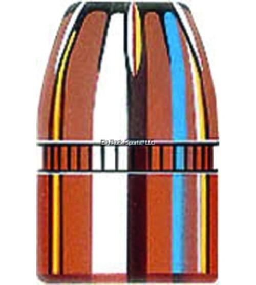 Hornady 35710 Pistol Bullets 38 .357 125Gr HP XTP 100Rnd