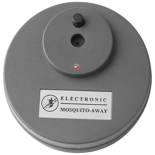 Electronic Mosquito Away