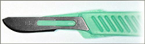 Disposable Scalpel #10 Blade