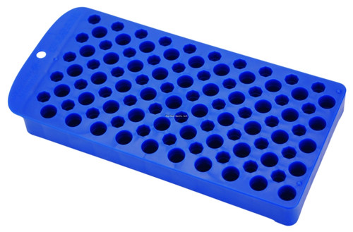 Frankfort Universal Reload Tray