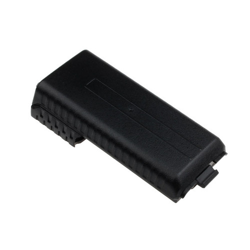 Baofeng UV-5R AA Extended Battery Pack for Baofeng UV5R