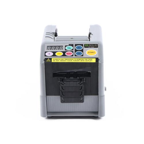 U.S. Solid Automatic Tape Dispenser Electric Tape Cutter ZCUT-9/JF-3000