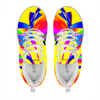 color-ribbons-running-shoes-image-1