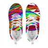 rainbow-effect-running-shoes-image-1