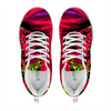 red-energy-running-shoes-image-1
