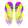 ribbon-magic-running-shoes-image-1