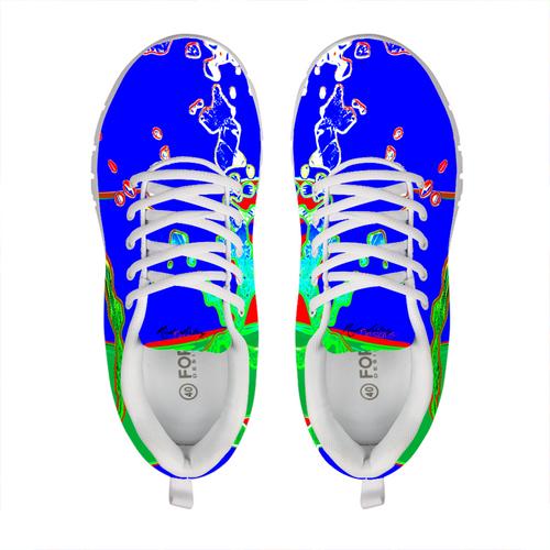 blue-wonder-running-shoes-image-1