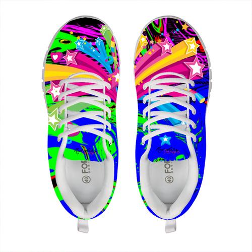 rainbow-star-power-running-shoes-image-1