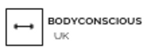 Bodyconscious uk