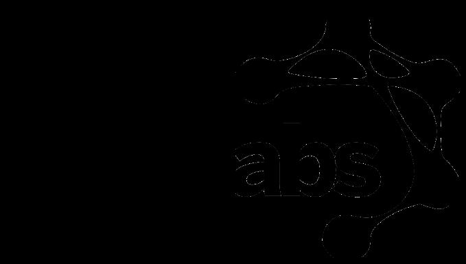 logo-png-ng-labs555555.png