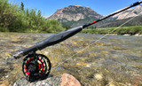 5 Ways Syndicate Just Changed the European Nymphing Rod Market