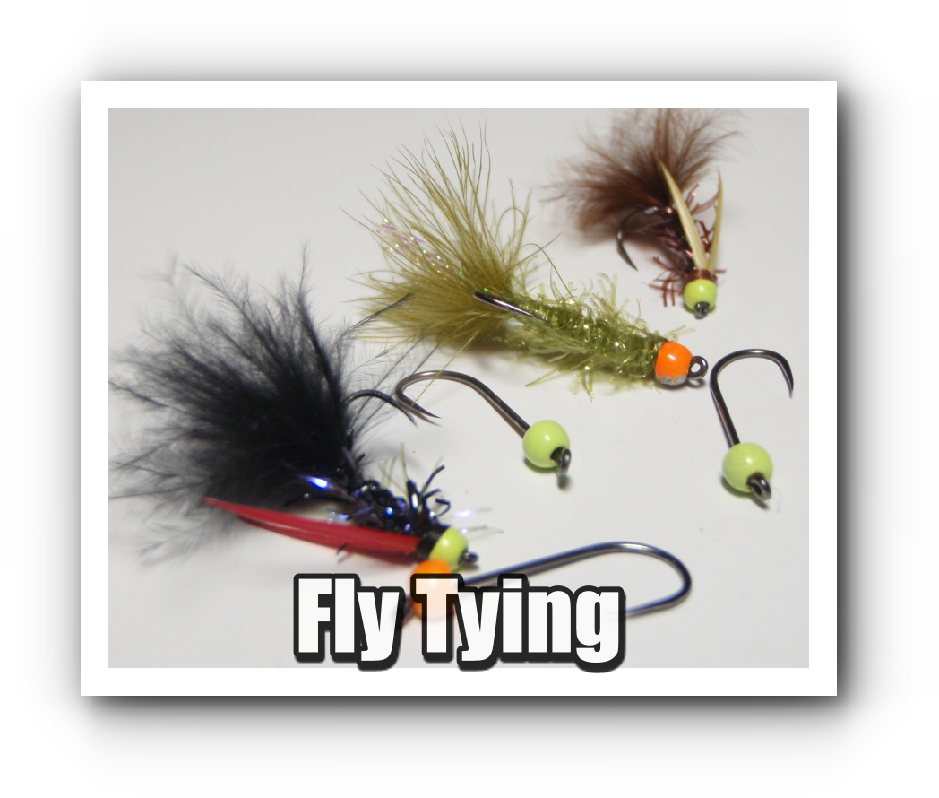 flytying-video-button.jpg