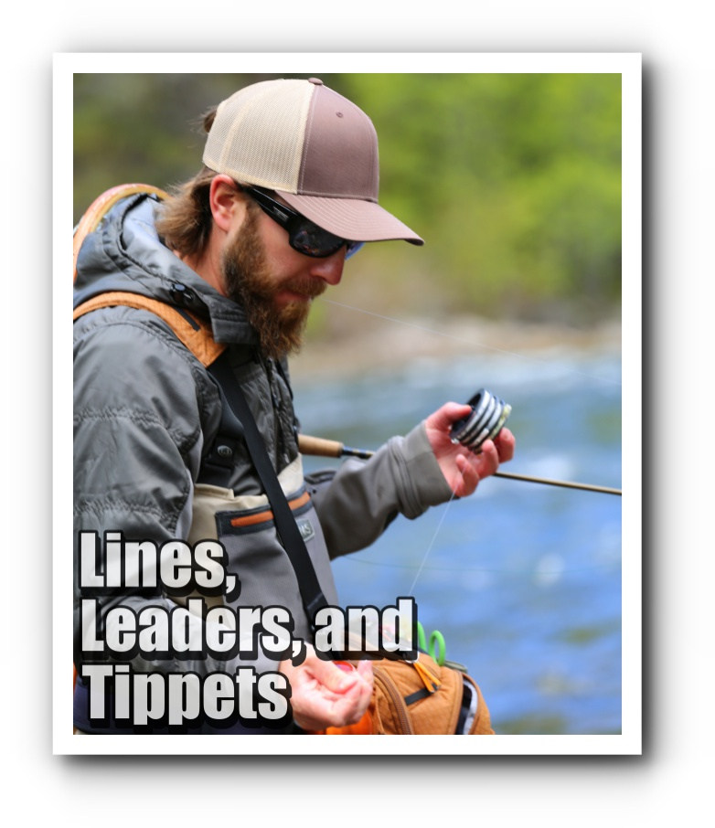 lines-leaders-andtippetsthumbnailresize.jpg