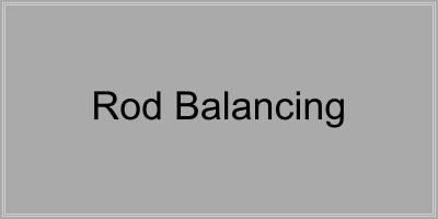 rod-balancing-button.png