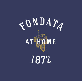 Fondata at Home  - 3 Course menu 300g King Island porterhouse, truffle mash & broccolini - (2nd October  only | Limited Supply)