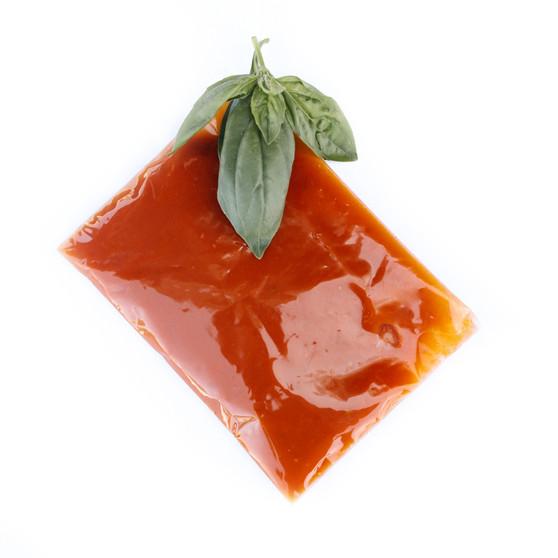 Napoli sauce