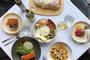 3 Course Menu - Roasted Pork Belly / Pan Fried Gnocchi (Menu 3) - 6 People