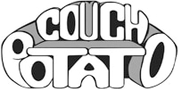 The Couch Potato