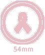 54mm wide