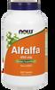 Alfalfa (500 tablets)